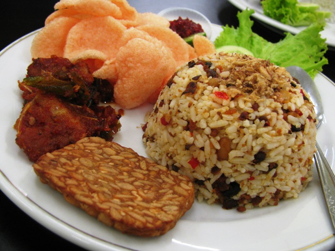 Image Result For Resep Masakan Pesta Sederhana