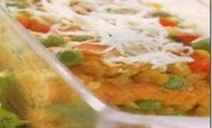 Info Resep Masakan India Dhal Schotel