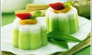 Resep Kue Tradisional Archives Reseponlineinfo